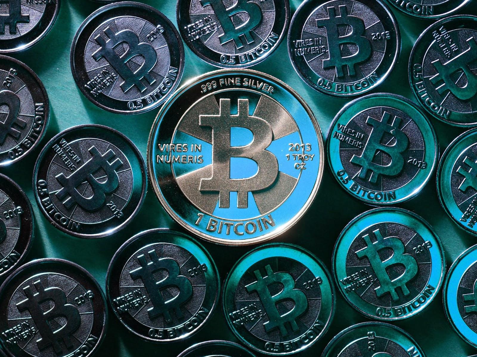 Bitcoin cash google finance