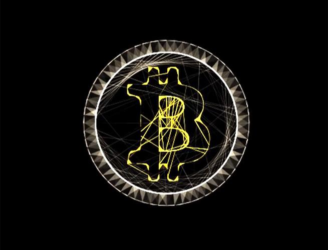 Bitcoin Billionaire ™ - 🥇 Site-ul oficial [ACTUALIZAT]