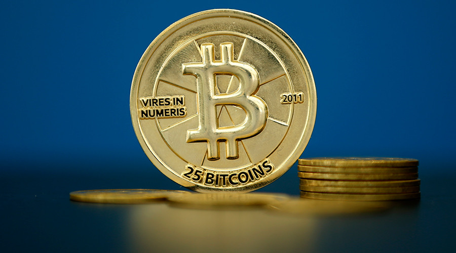 Bitcoin Under Trump Could Triple In