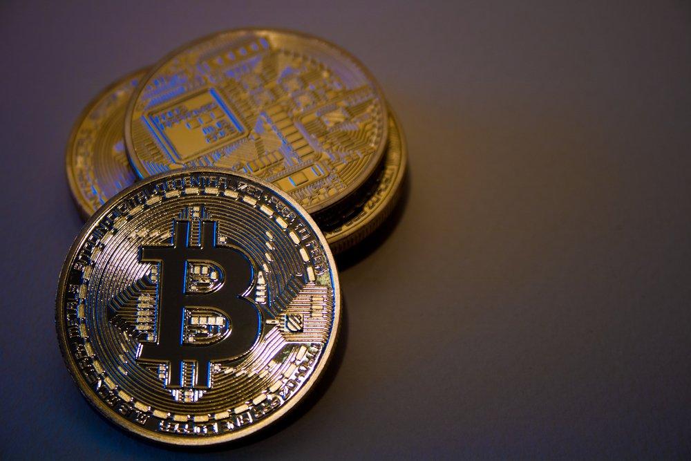 l7 bitcoin)