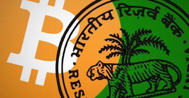 Reddit cryptocurrency banks interest cash source