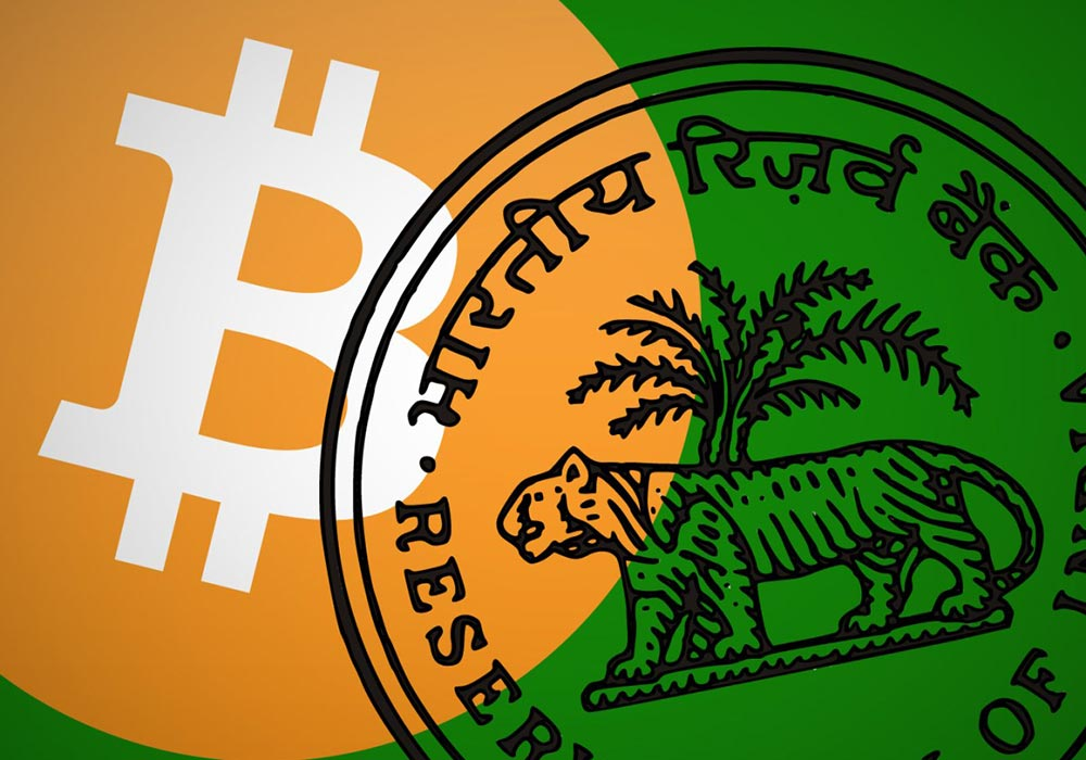 Buy cryptocurrency in india exchange